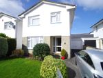 Thumbnail to rent in Fortescue Close, Braunton