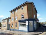 Thumbnail to rent in Bower Lane, Maidstone