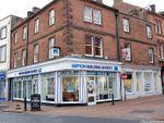 Thumbnail to rent in 29 - 30 Cornmarket, Penrith
