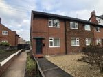 Thumbnail to rent in Victoria Place, Carlisle