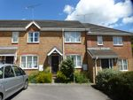 Thumbnail for sale in Silverweed Close, Chandlers Ford, Eastleigh