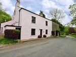 Thumbnail for sale in New Inn House, Great Musgrave, Kirkby Stephen