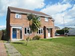 Thumbnail for sale in Upton, Poole, Dorset