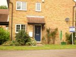 Thumbnail to rent in The Sycamores, Milton, Cambridge