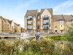 Thumbnail to rent in Wren Walk, Eynesbury, St. Neots, Cambridgeshire