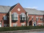 Property history St Marks Court, Leeds Road, Harrogate HG2