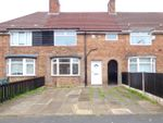 Thumbnail to rent in Hazel Road, Huyton, Liverpool