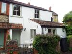 Thumbnail to rent in Kent, West Shepton, Shepton Mallet
