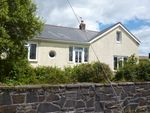 Thumbnail for sale in King Edward Road, Ammanford