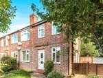 Thumbnail to rent in Botwell Cresent, Hayes, Middlesex
