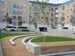 Thumbnail to rent in Channon Court, The Dell, Southampton