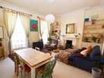 Thumbnail to rent in Montpelier Crescent, Brighton