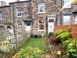 Thumbnail to rent in Poplar Terrace, Off West Lane, Keighley