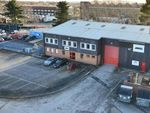 Thumbnail to rent in Unit 47, Zone 2, Deeside Industrial Estate, First Avenue, Deeside