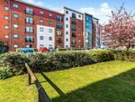 Thumbnail to rent in Renolds House, Everard Street, Salford