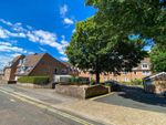 Thumbnail for sale in Mersham Gardens, Southampton