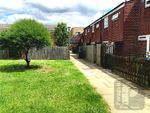Thumbnail to rent in South Road, Edgware