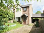 Thumbnail to rent in 6 Tomlin Place, Yorkley, Lydney, Gloucestershire