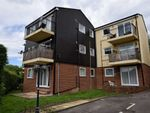 Thumbnail for sale in Shelley Court, Waltham Abbey, Essex