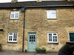 Property history London Road, Tetbury GL8