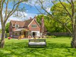 Thumbnail for sale in The Street, West Clandon, Guildford, Surrey