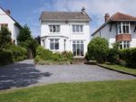 Property history 44 Caswell Road, Caswell, Swansea SA3