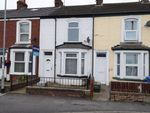 Thumbnail for sale in Moorfield Road, Bridlington, East Riding Of Yorkshire