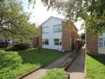Thumbnail for sale in Havering Close, Colchester