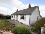 Thumbnail to rent in Dromara Road, Ballynahinch, Down
