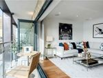 Thumbnail to rent in Rainville Road, London