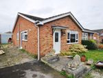 Thumbnail for sale in Margaret Close, Bicester