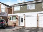 Thumbnail to rent in Chester Road, Kingshurst, Birmingham