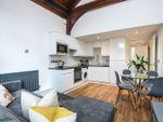 Thumbnail to rent in Green Lane, Old Elvet, Durham