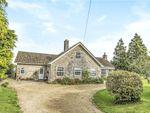 Thumbnail for sale in Littlewindsor, Beaminster, Dorset