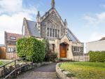 Thumbnail to rent in 106 Church Road, Bishopsworth