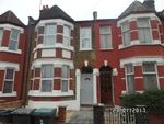 Thumbnail to rent in Warwick Gardens, London