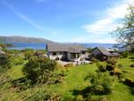 Thumbnail for sale in Craignure, Isle Of Mull