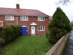 Thumbnail to rent in The Avenues, Norwich