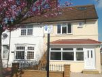Thumbnail to rent in Noel Road West Acton, London