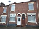 Thumbnail to rent in Jervis Street, Northwood, Stoke-On-Trent