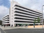 Thumbnail to rent in Frobisher House, Nelson Gate, Blechynden Terrace, Station Quarter, Southampton, Hampshire