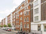 Thumbnail to rent in Marylebone Street, London