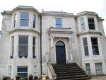 Thumbnail 3 bedroom flat to rent in Margaret Street, Greenock