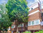 Thumbnail for sale in Prichard Court, Georges Road, London, .