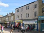 Thumbnail for sale in 41 - 47 New Street, Huddersfield