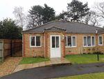 Thumbnail to rent in Swallow Gardens, Doddington Road, Lincoln