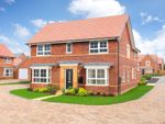 """Thumbnail to rent in """"Alnmouth"""" at Livingstone Road, Corby"""