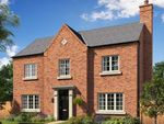 Thumbnail to rent in The Winster, Warmingham Lane, Middlewich, Cheshire