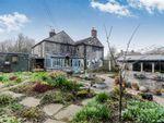 Thumbnail for sale in Longcliffe, Brassington, Matlock