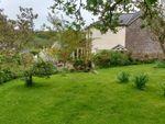 Thumbnail for sale in Llanfihangel Talyllyn, Brecon